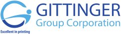 Gittinger Group Corporation